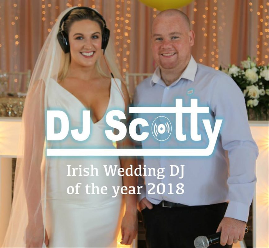 wedding trends ireland 2019