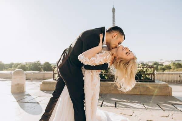 Wedding First Dance Ireland 2021