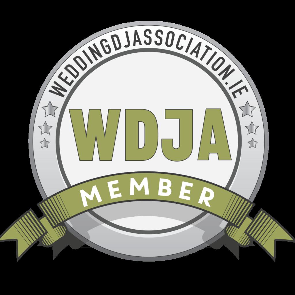 Badge transparent
