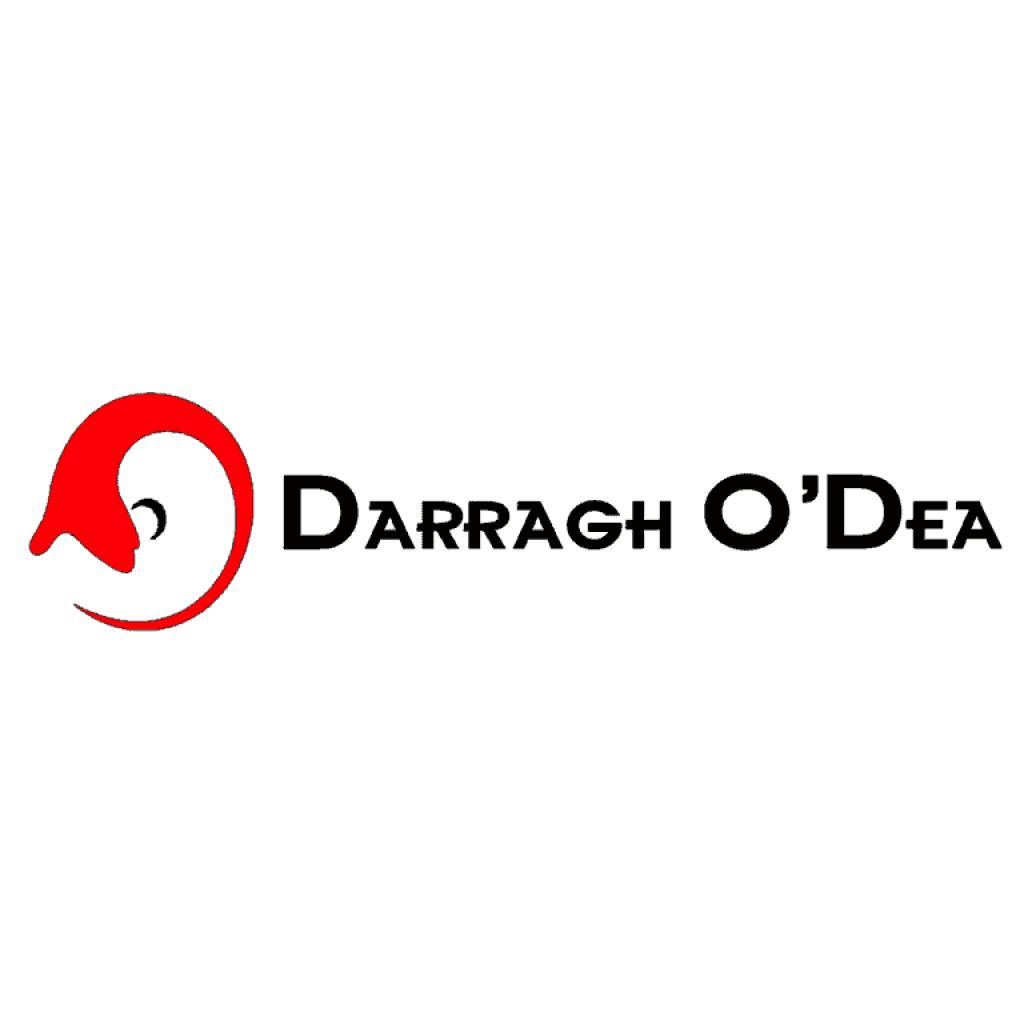Darragh_Logo