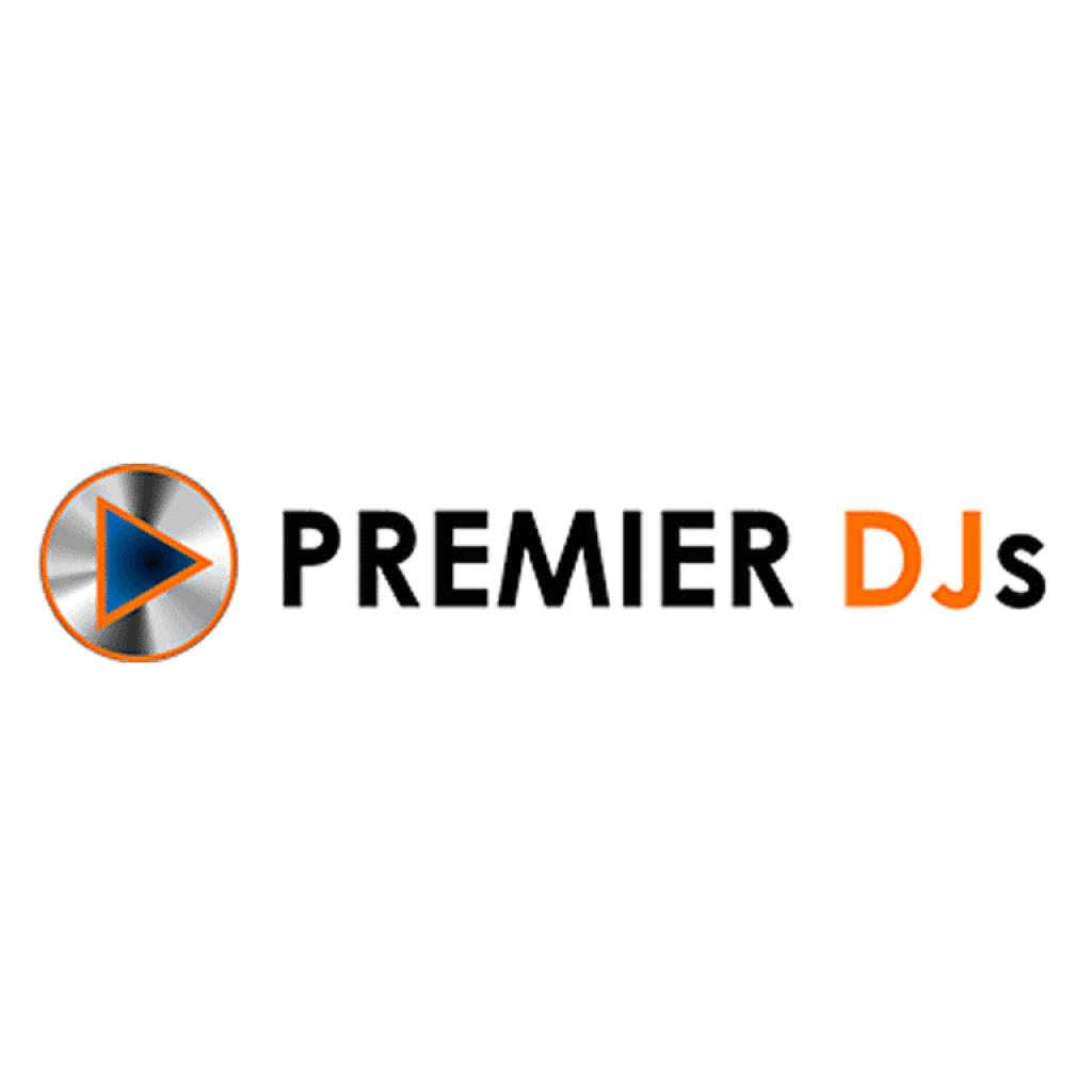 Dave_M_Logo